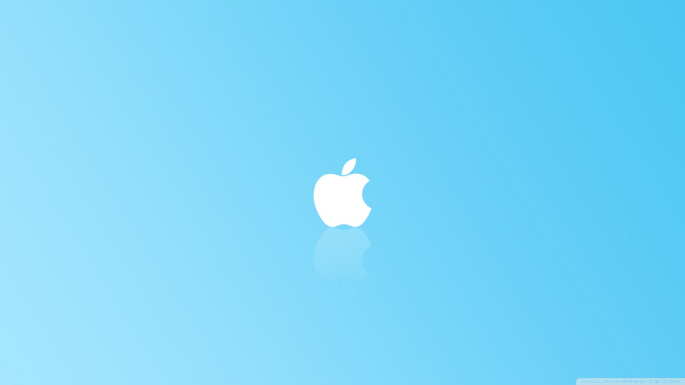 wallpaper apple - sf wallpaper