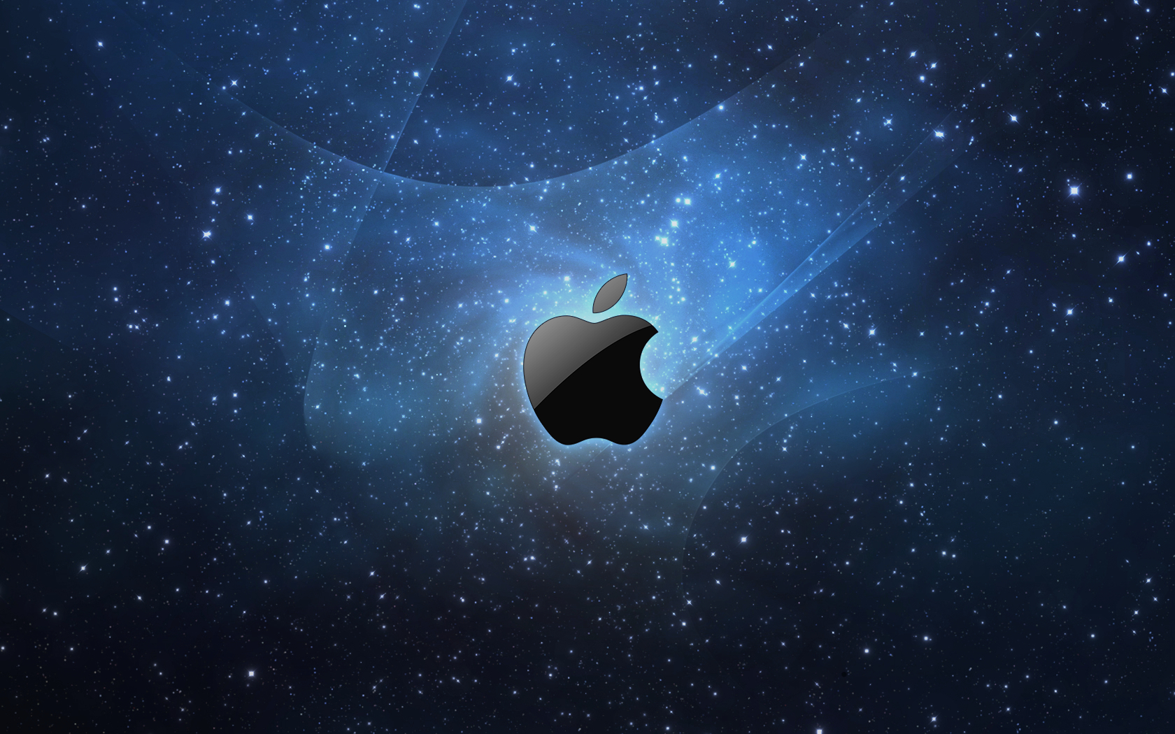 537 Apple HD Wallpapers | Backgrounds - Wallpaper Abyss