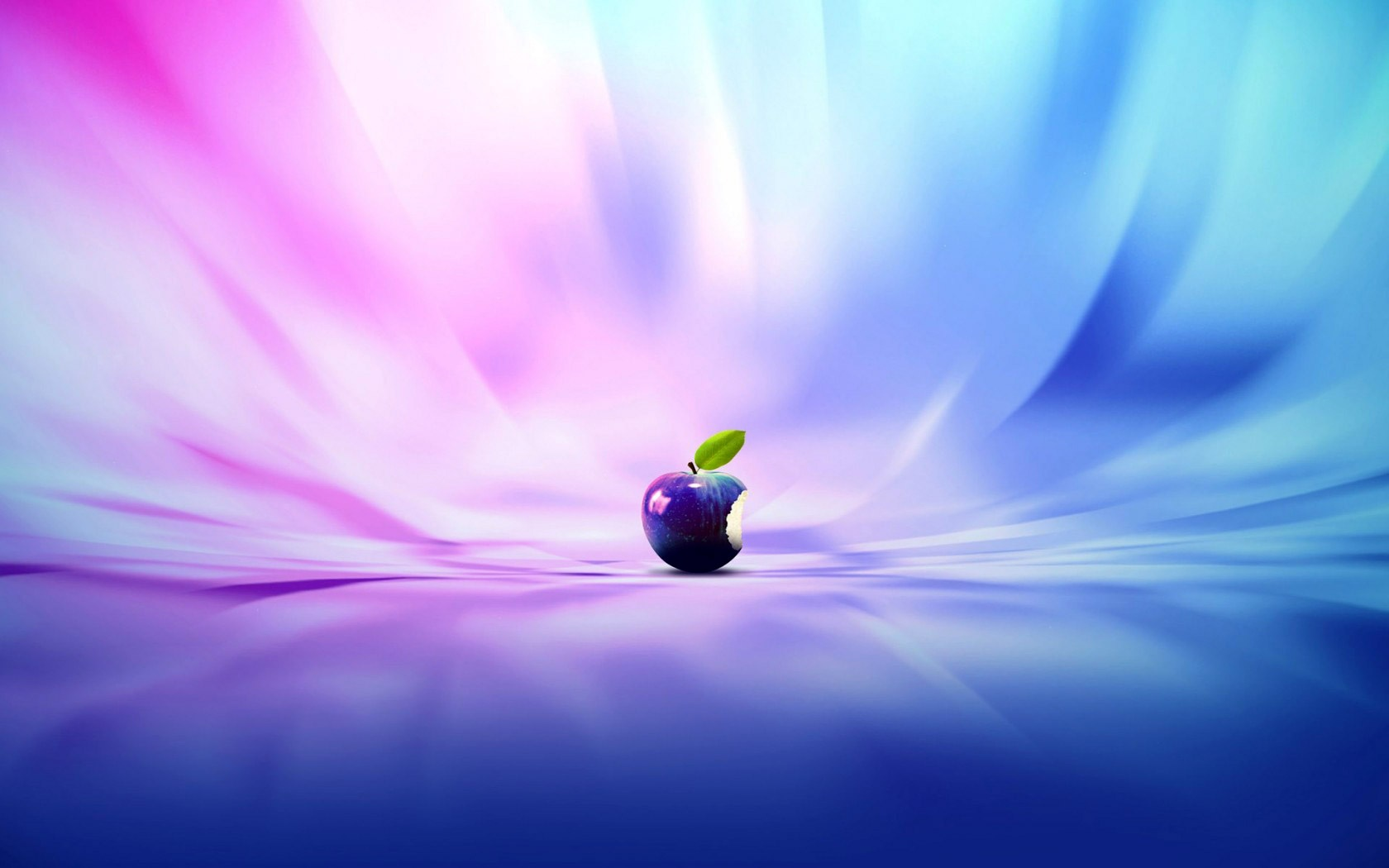 Collection of Apple Desktop Backgrounds on HDWallpapers
