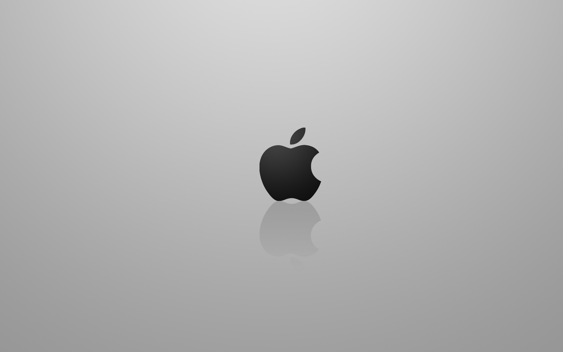 Collection of Apple Desktop Background on HDWallpapers