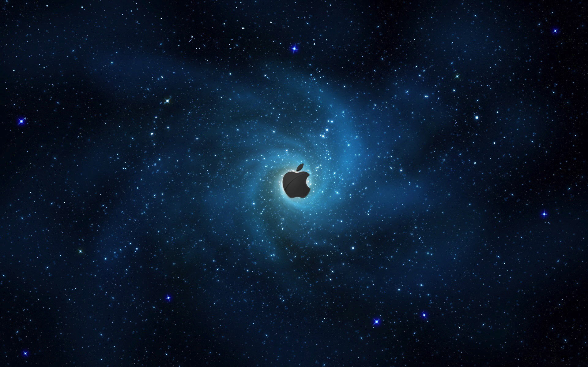 1000+ images about Apple Backgrounds on Pinterest | Desktop
