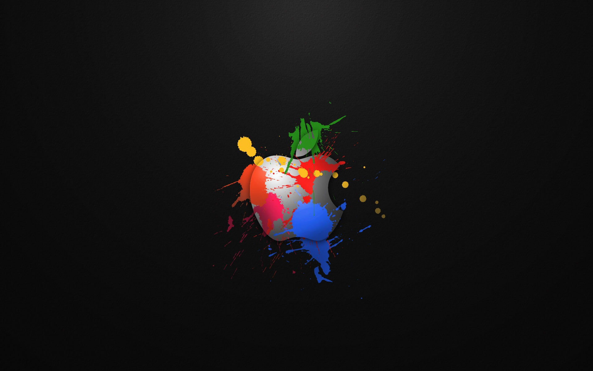 apple desktop background - sf wallpaper
