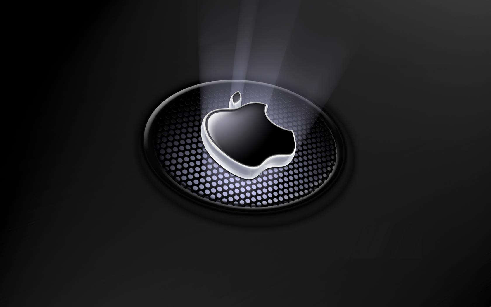 cool apple logo wallpaper #5