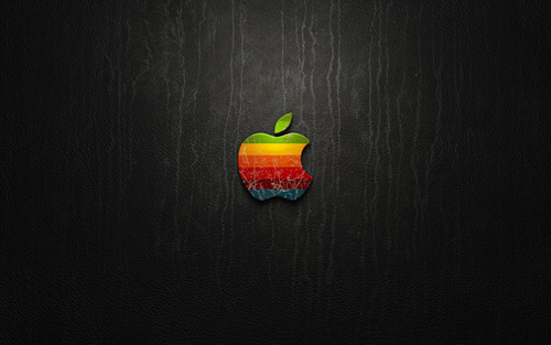 50+ Beautiful Apple desktop wallpapers - designrfix comDesignrfix com