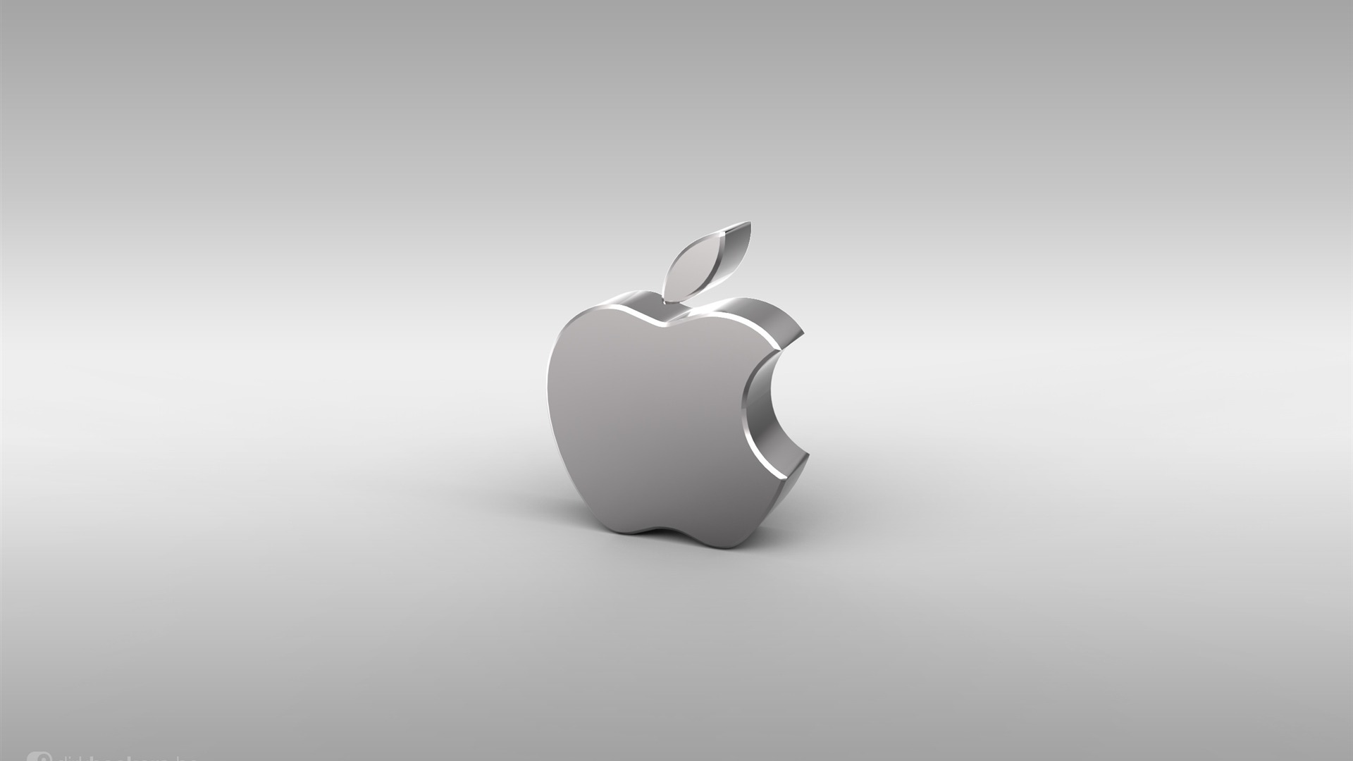 apple desktop wallpaper high resolution - sf wallpaper