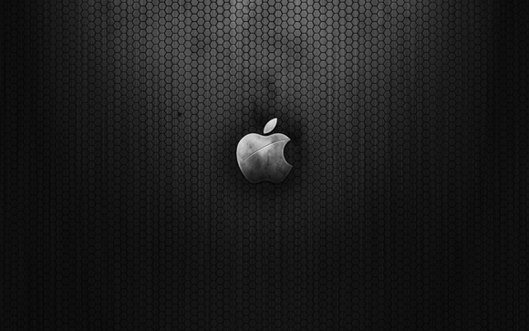 35 Awesome High-Resolution Apple Desktop Wallpapers