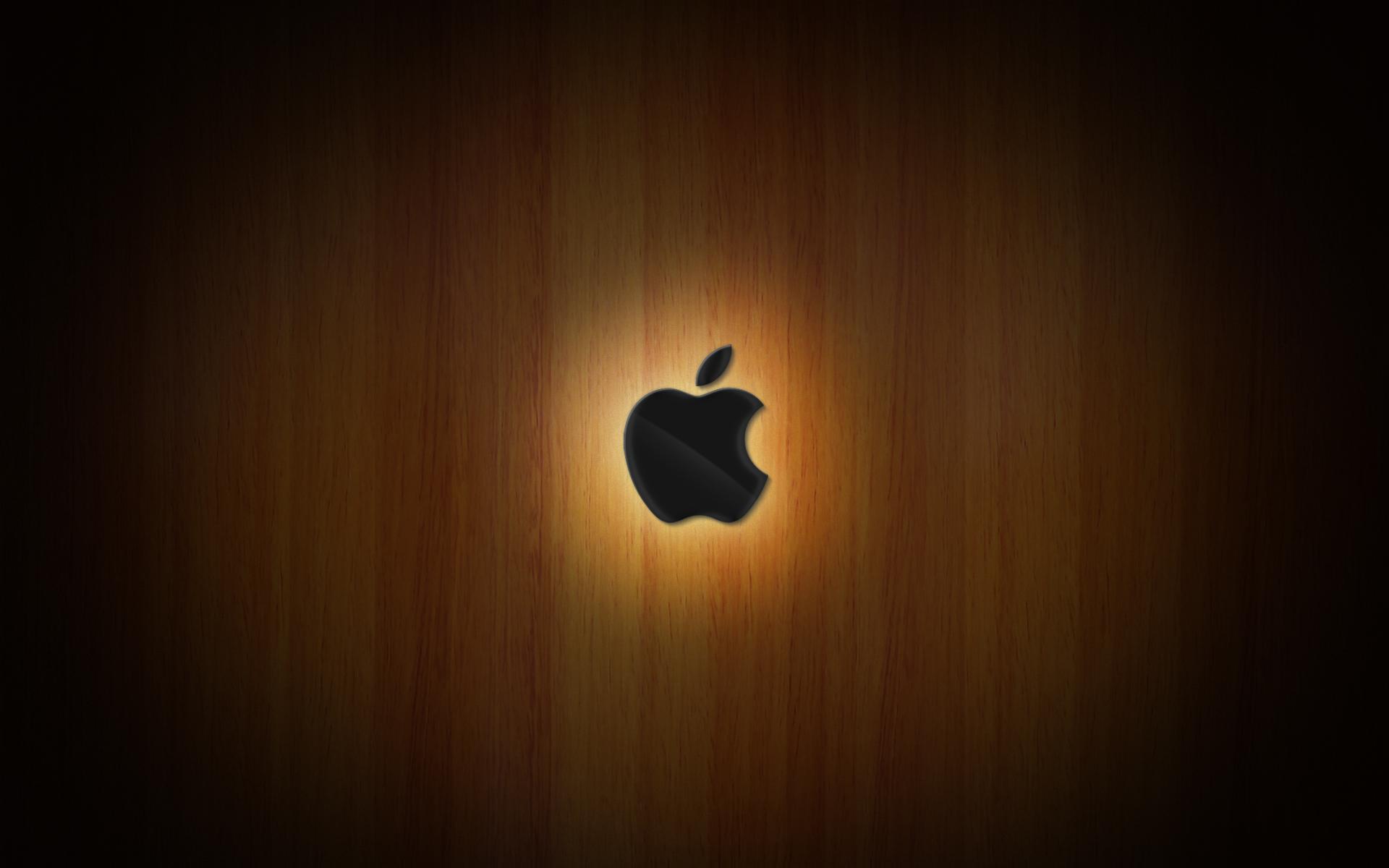 Apple Wood Wallpaper #27307 Wallpaper | High Resolution Wallarthd com