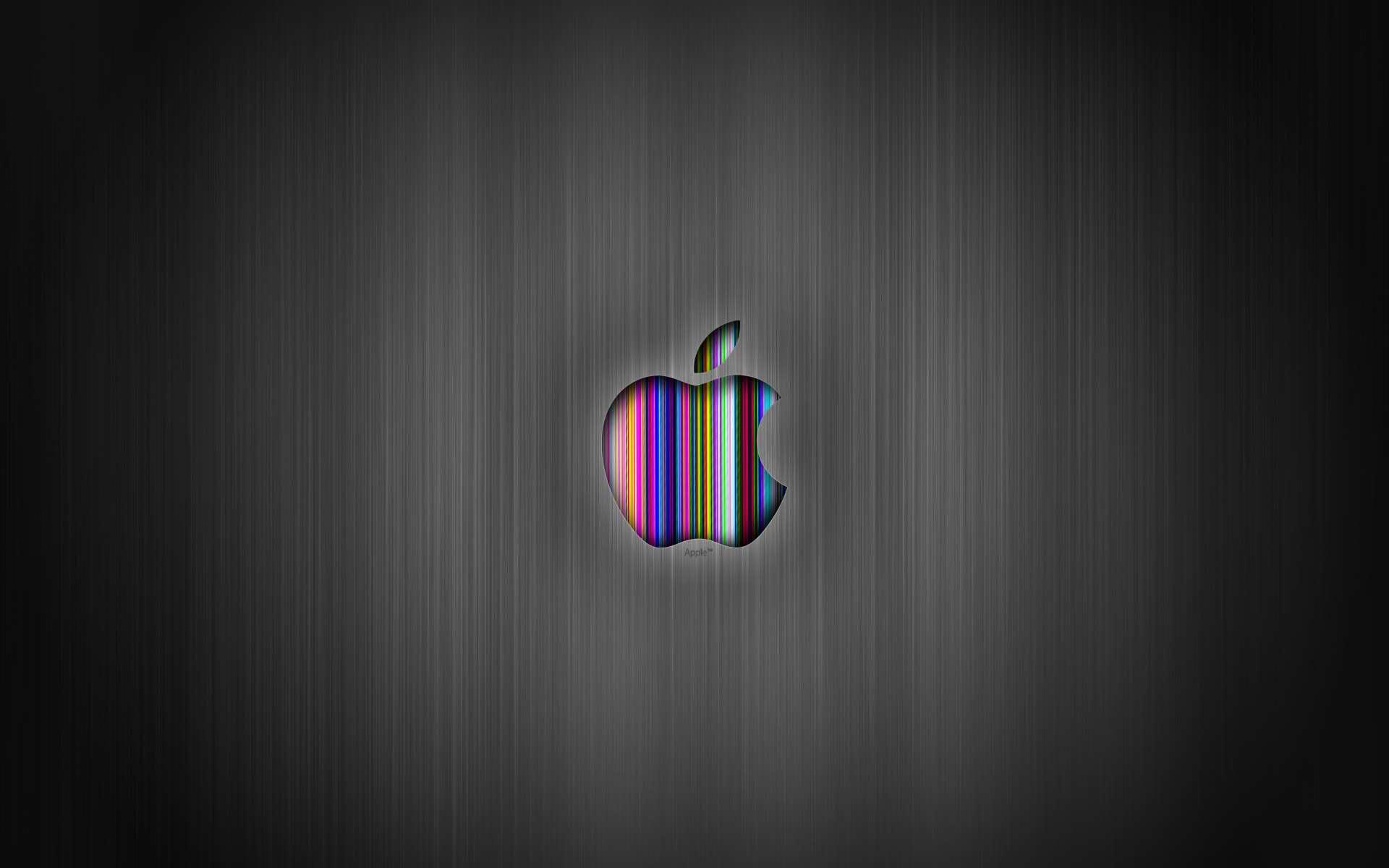 Collection of Apple Desktop Wallpaper Hd on HDWallpapers