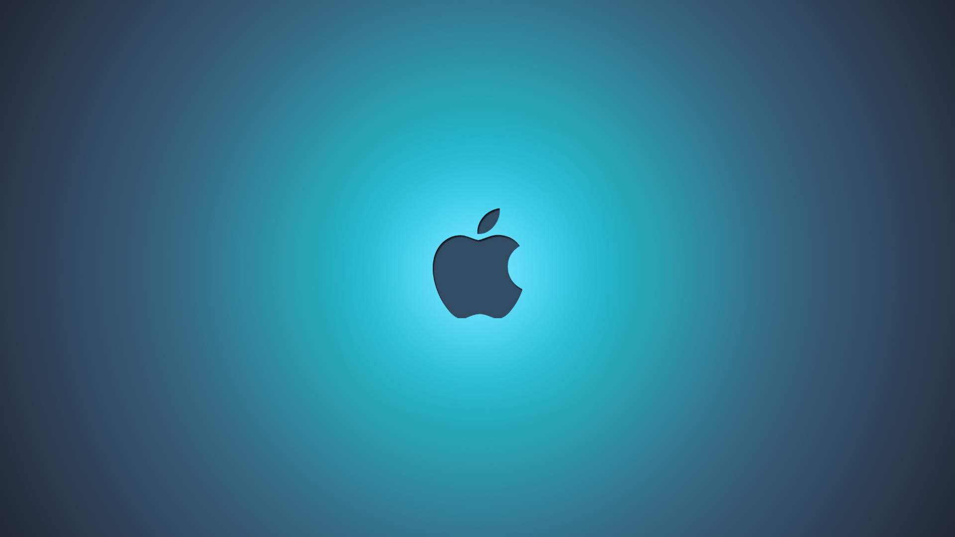 78 Best images about Apple HD Wallpaper on Pinterest | Logos, Best