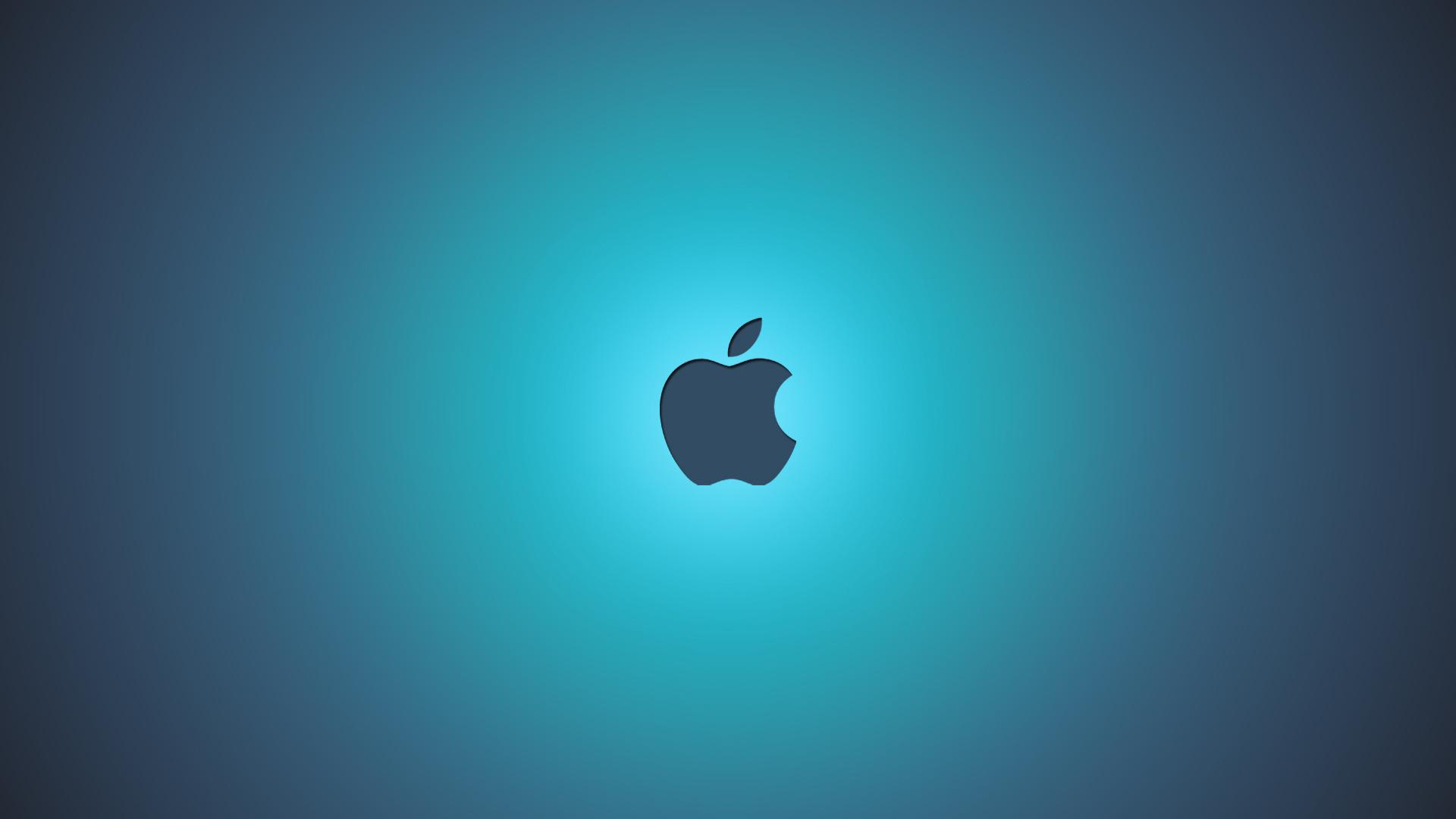 78 Best images about Apple HD Wallpaper on Pinterest | Logos, Best