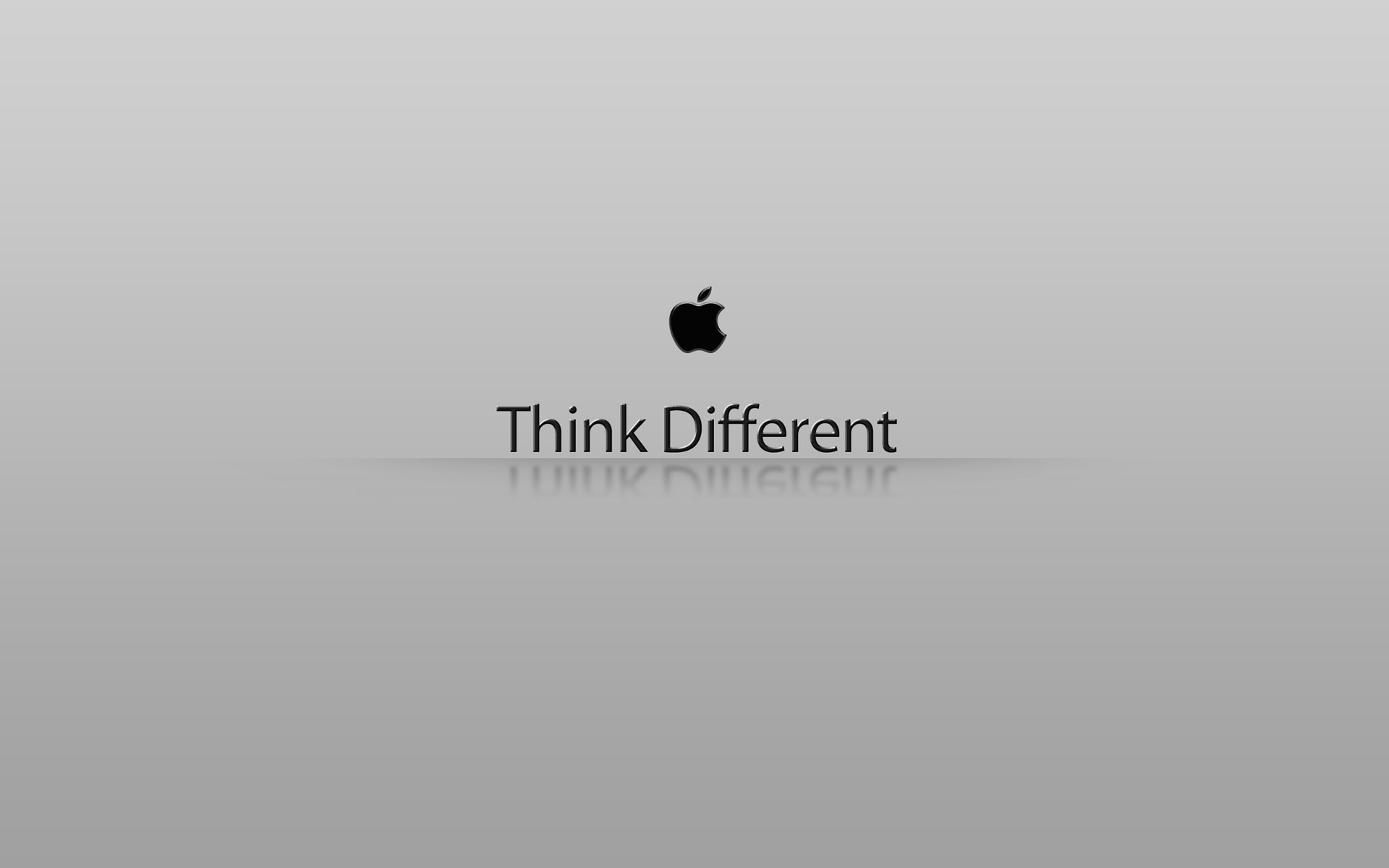 Apple Desktop Wallpaper High Resolution