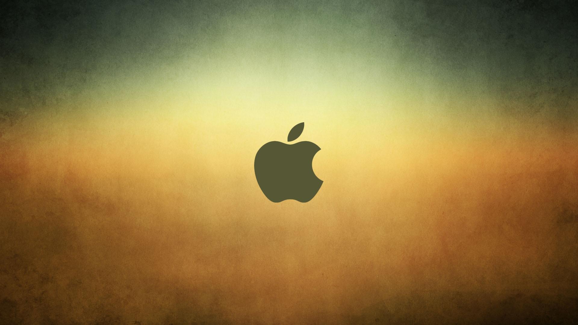 apple desktop wallpaper free download. hd leather apple backgrounds