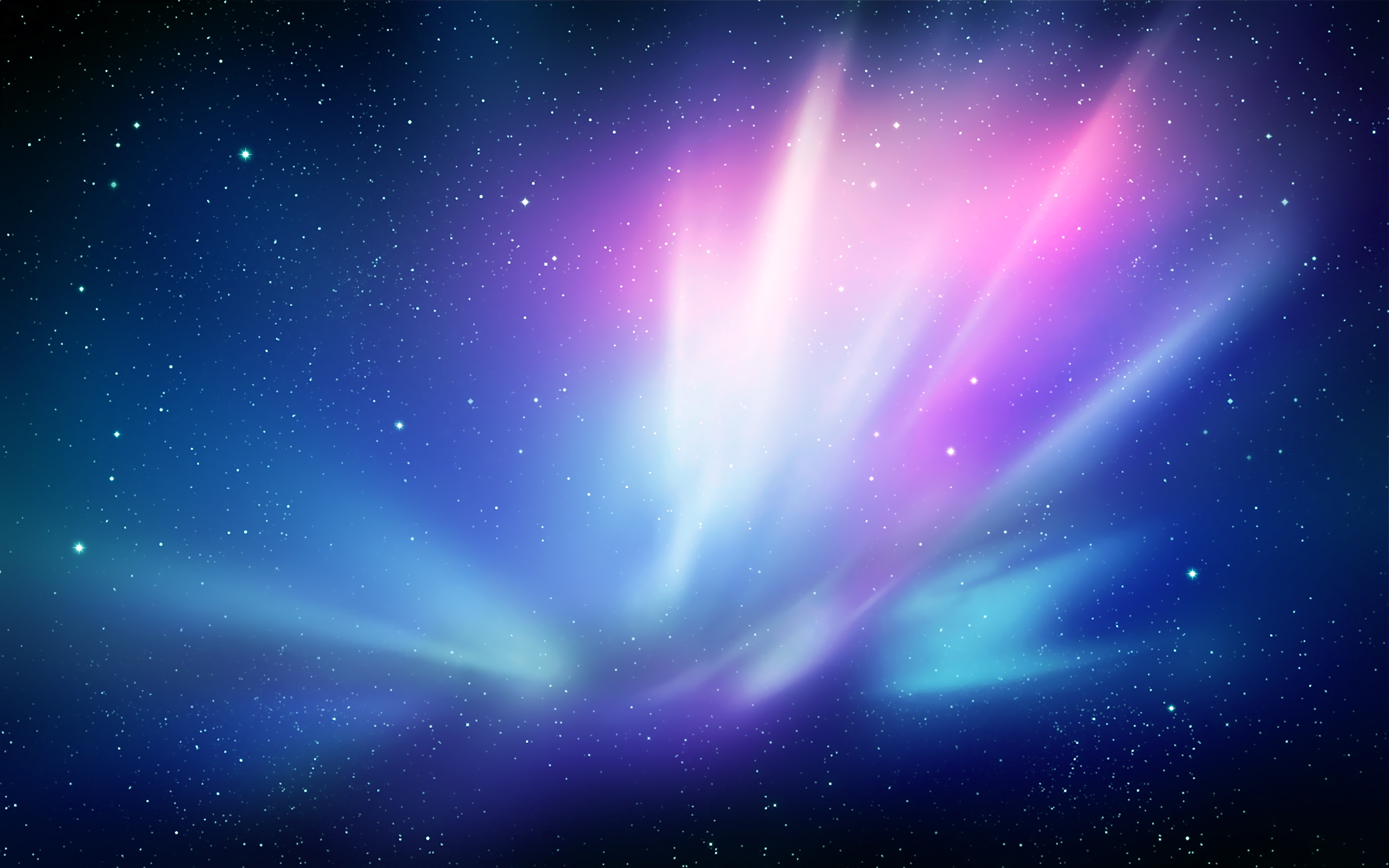 Apple Galaxy Wallpapers HD - Scerbos com