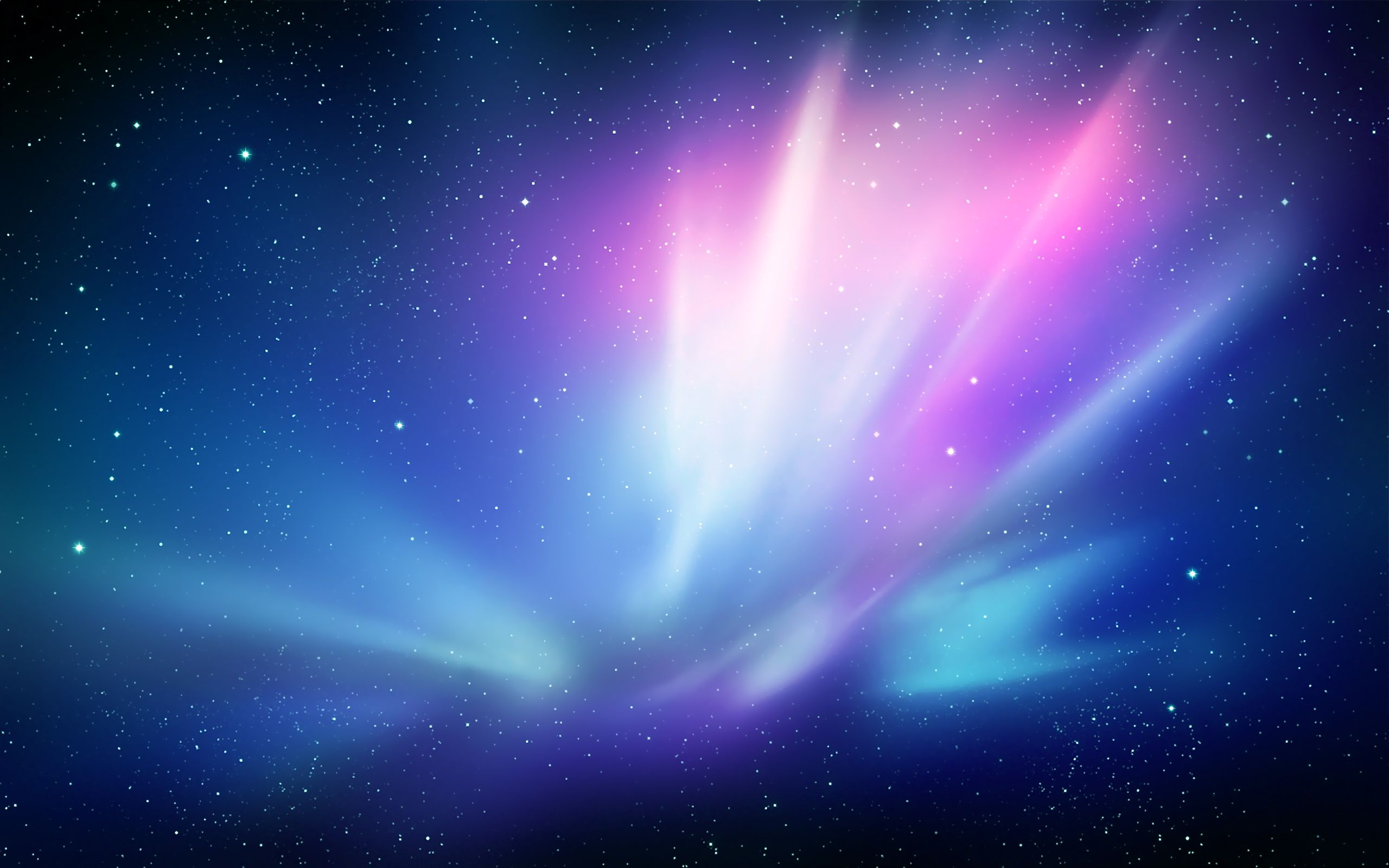 Blue Galaxy Wallpapers Group (76+)