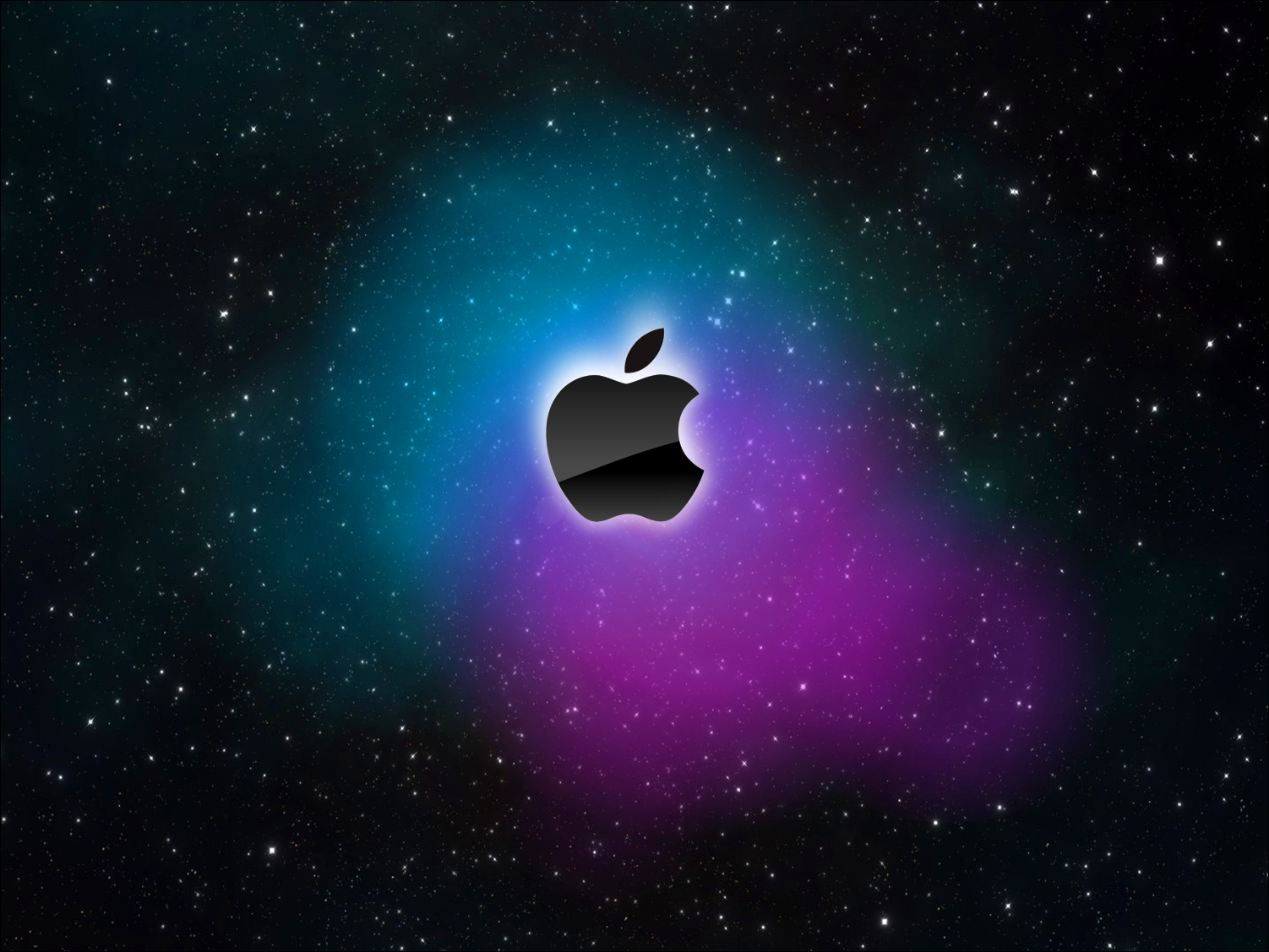 Apple Wallpapers Macbook Group (82+)