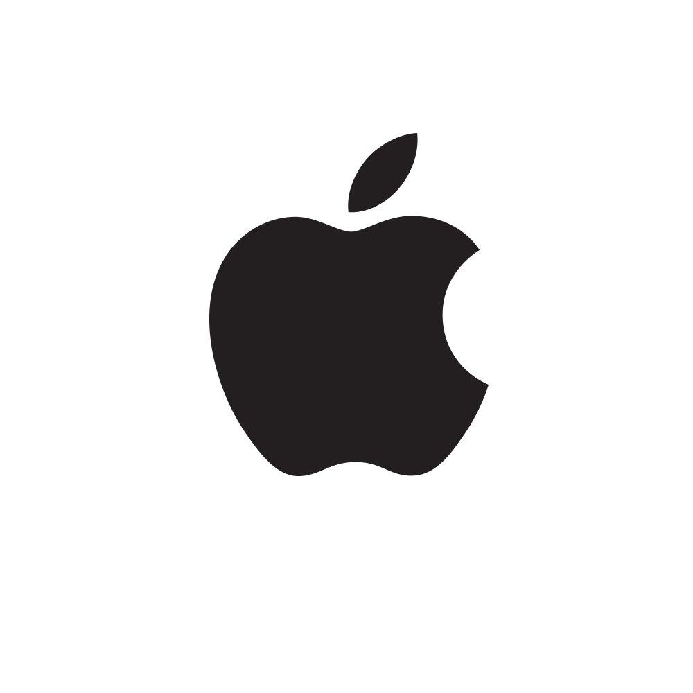 Apple (@Apple) | Twitter