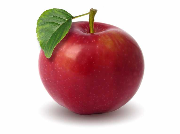 Eat an apple a day     really | Health | The Earth Times