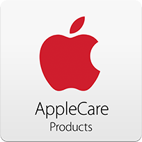 Apple Brand Store: Apple Products - Best Buy