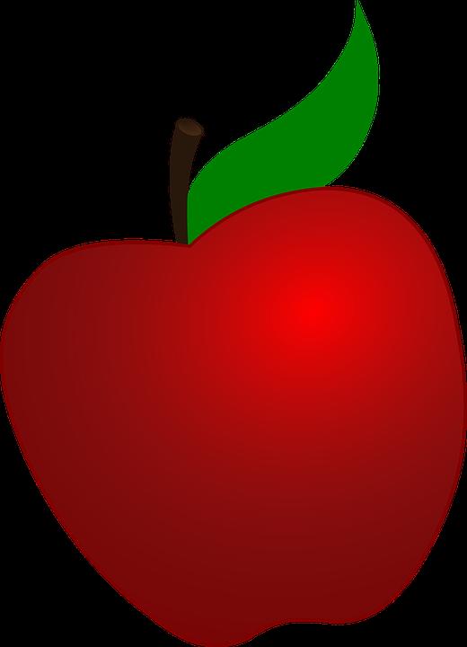 Apple - Free images on Pixabay