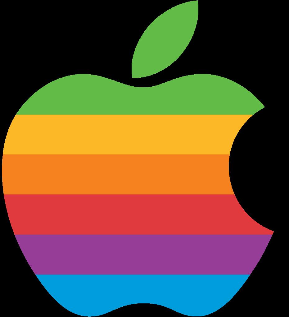History of Apple Inc  - Wikipedia
