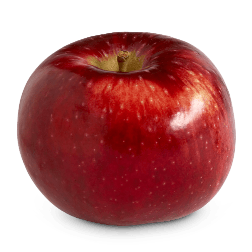 Ontario Apple Growers : Ontario Apple Varieties