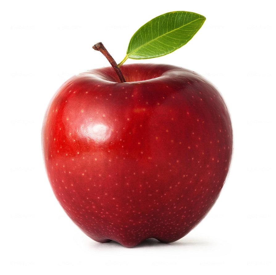 Death Apple at Skyrim Nexus - mods and community
