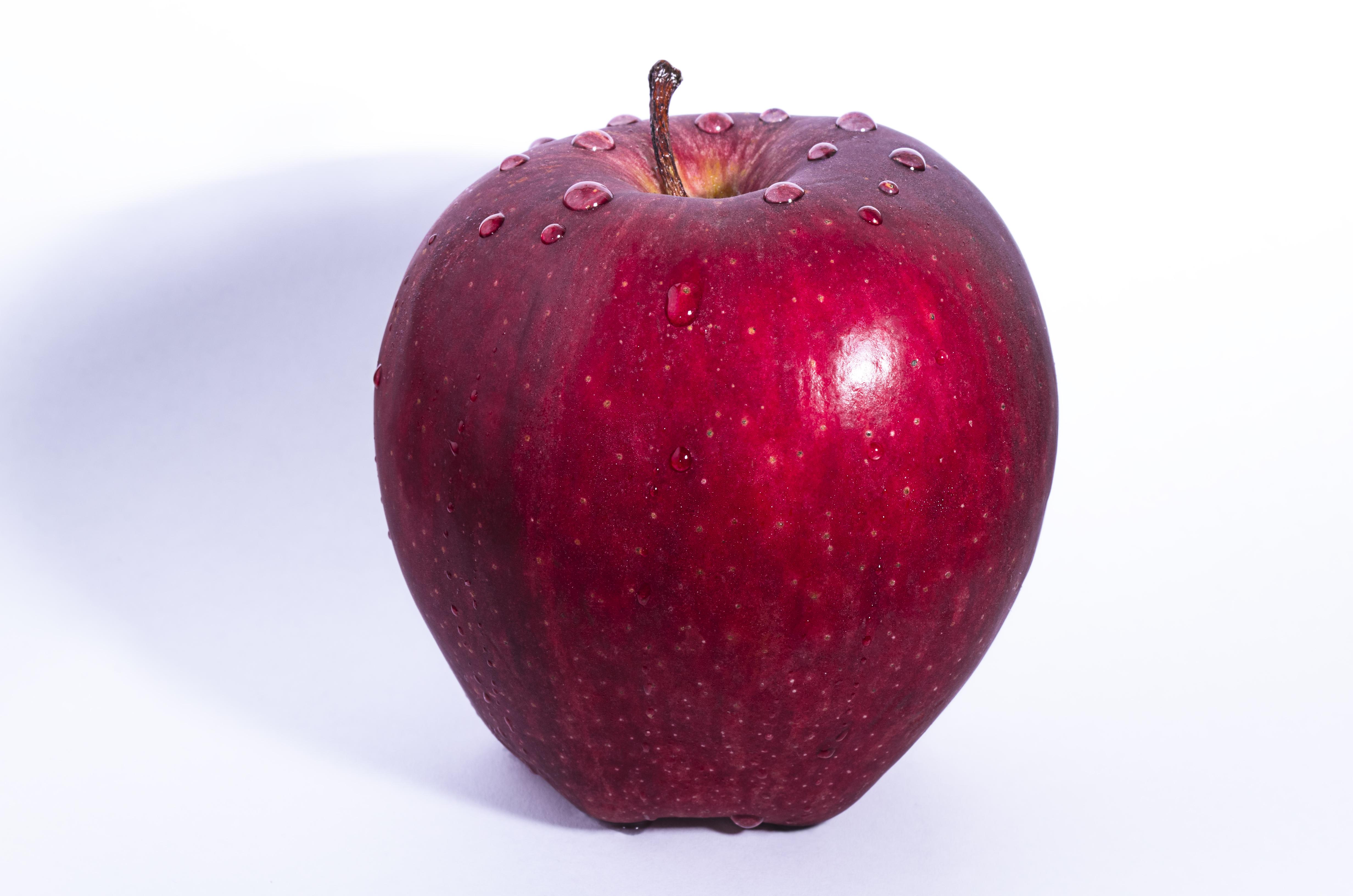 Free stock photos of apple · Pexels