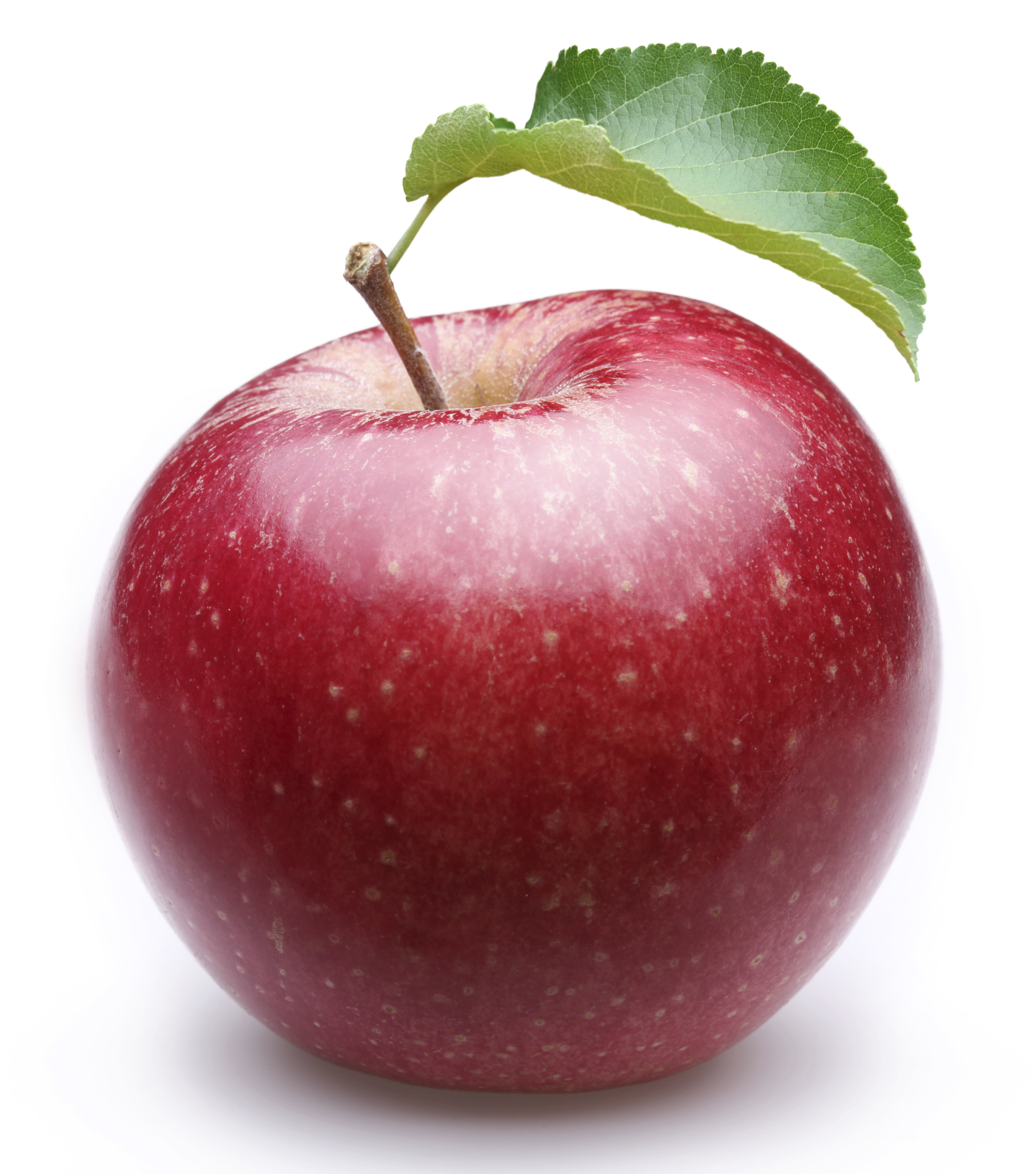 The Apple: A Perfect Fruit for Weight Loss? |