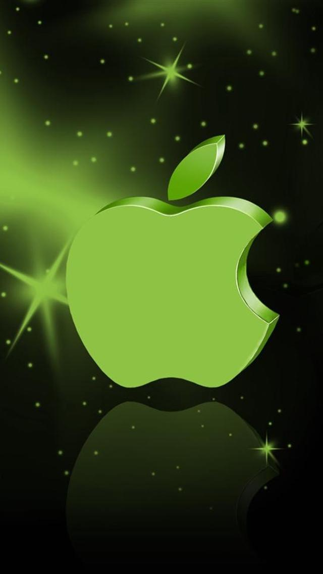 19728fc5c05 53 apple iphone 5 hd wallpapers Pictures