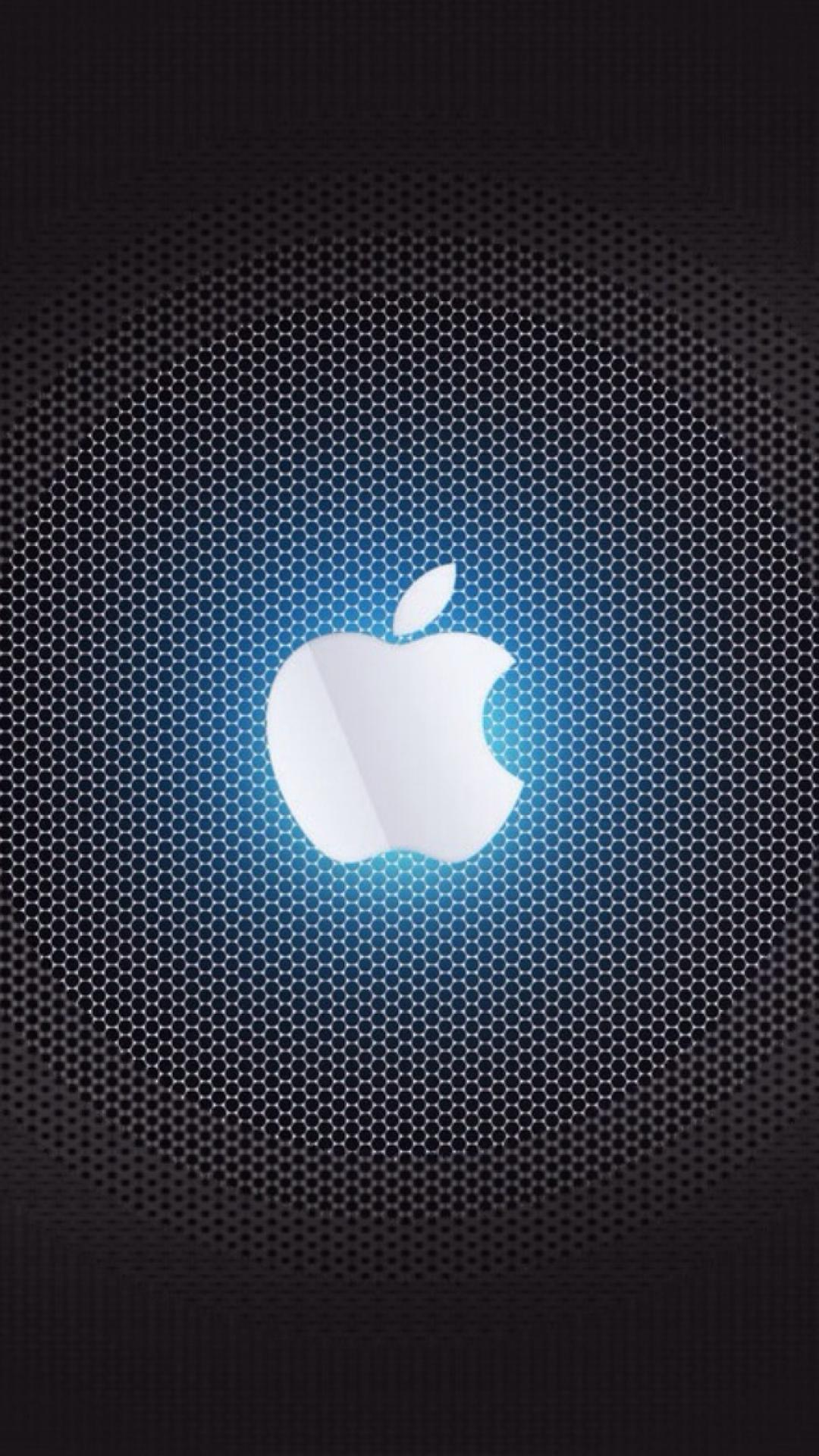 Apple Iphone Wallpaper HD 1080x1920 2