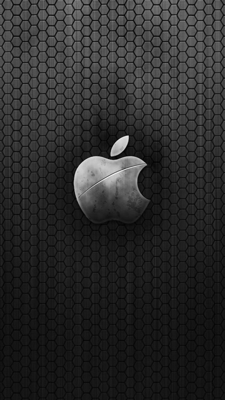 Apple iPhone 6 Wallpapers HD