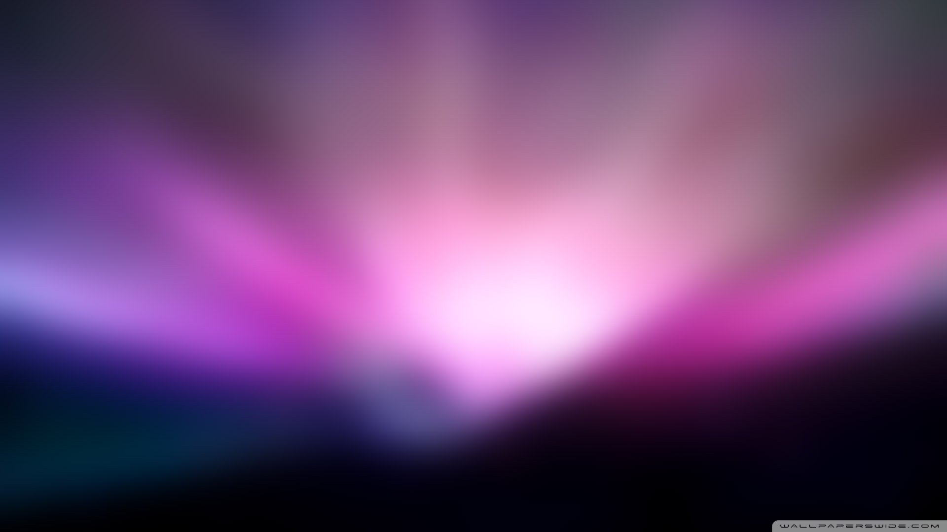 Mac Os X Snow Leopard Wallpaper