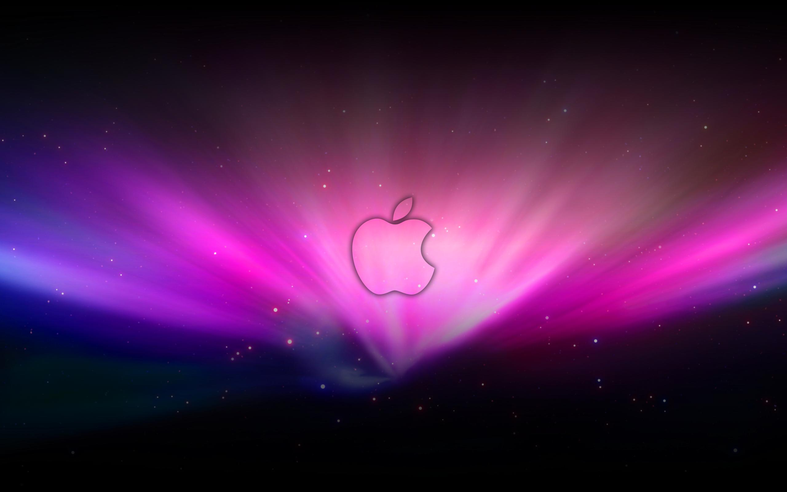 Mac OS Leopard Wallpapers - Wallpaper Cave