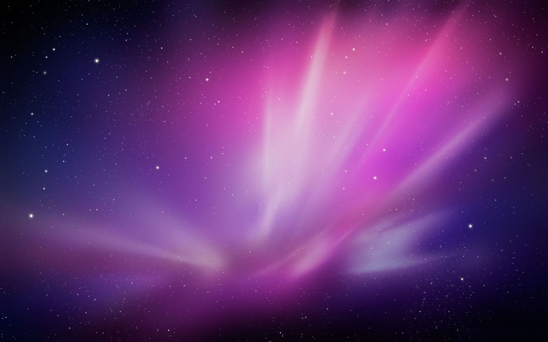 Mac OS X Snow Leopard Wallpapers HD - Wallpaper Cave