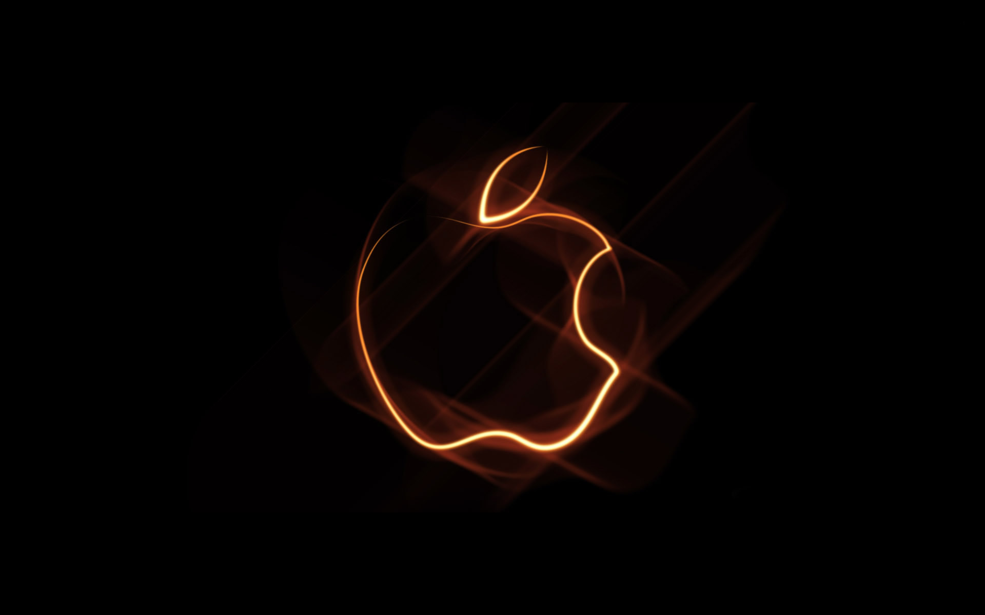 HD Apple Wallpapers 1080p Group (88+)