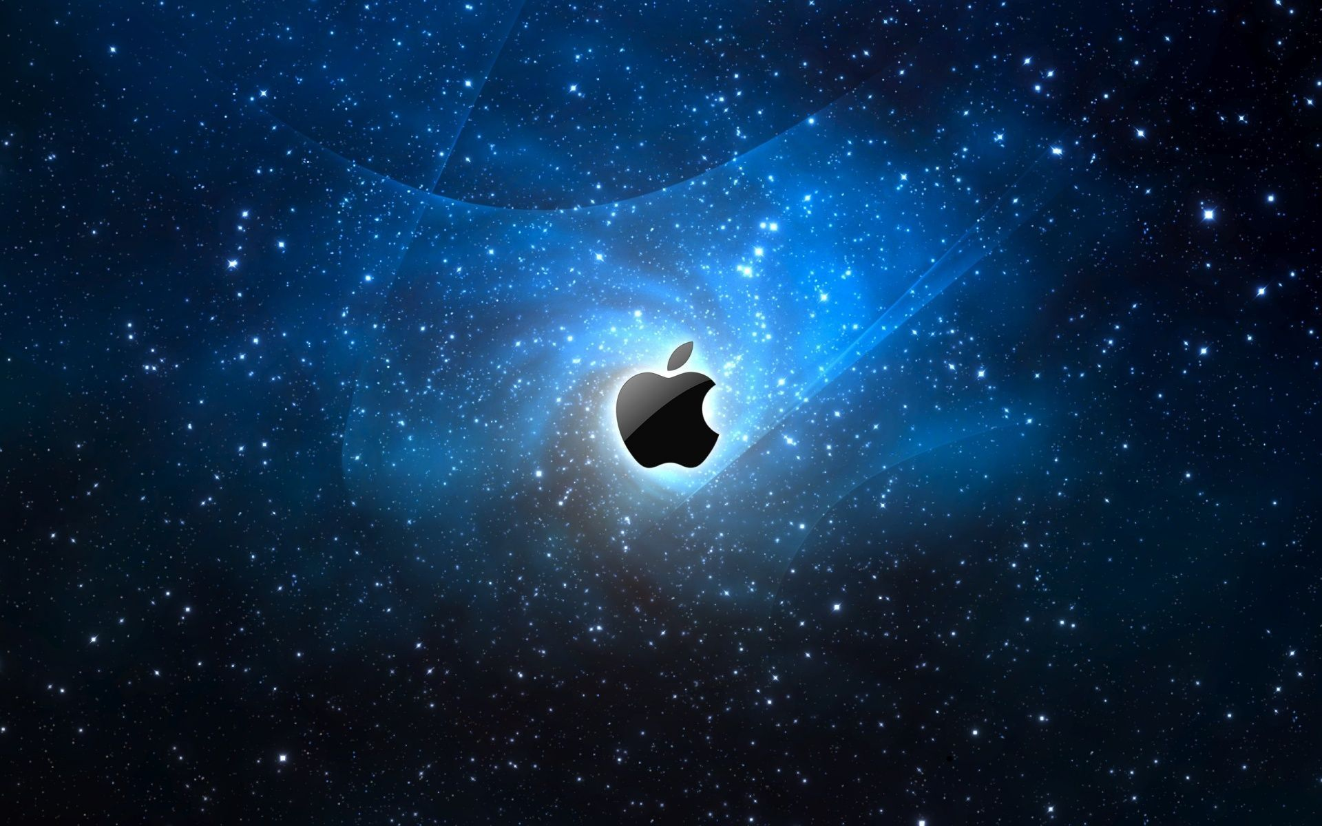 Cool Apple Logo Wallpapers - Wallpaper Cave