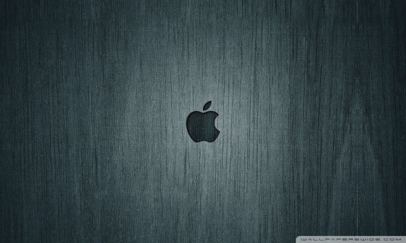 Apple Logo HD desktop wallpaper : Widescreen : High Definition