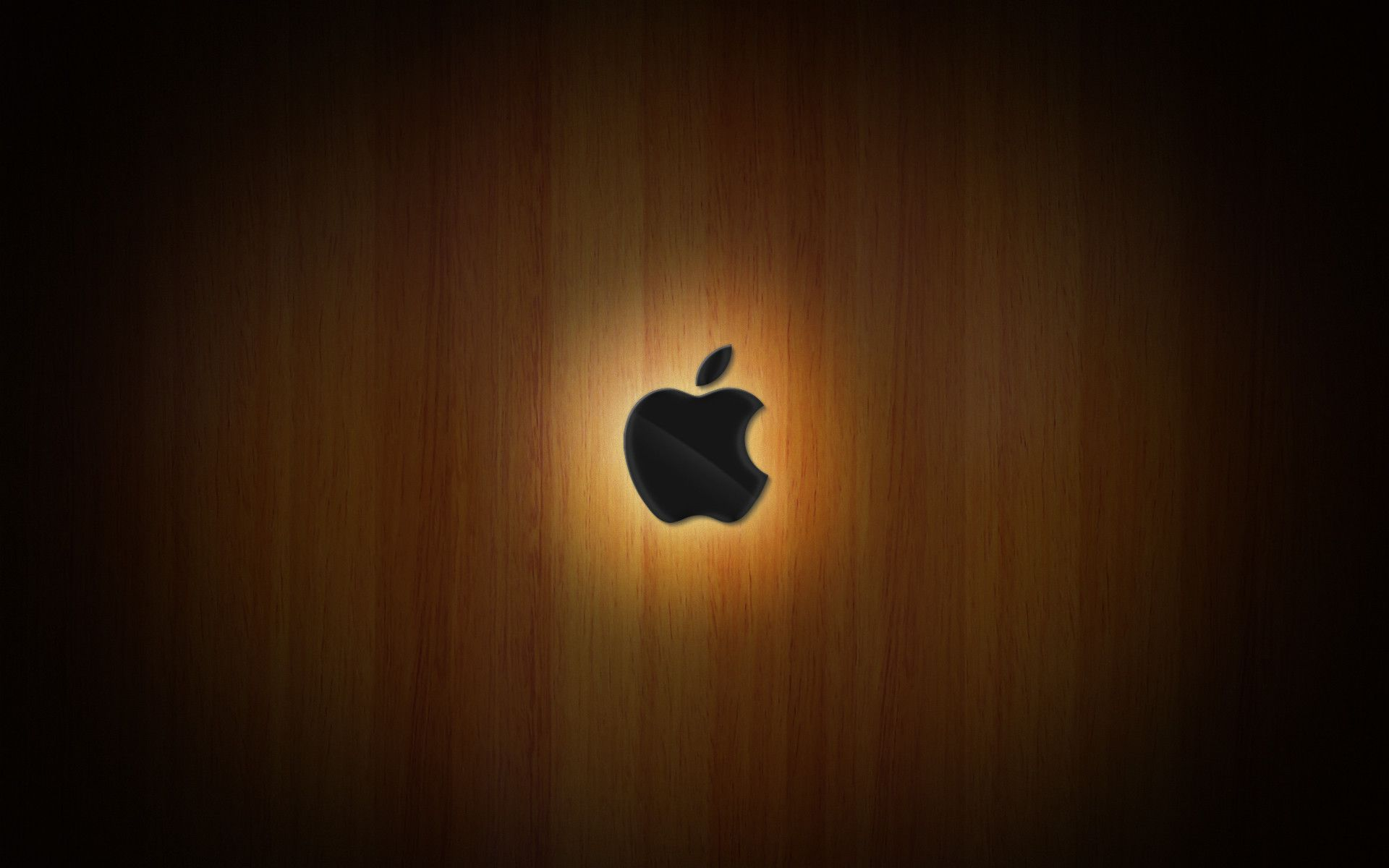 Apple Wallpapers HD 1080p - Wallpaper Cave
