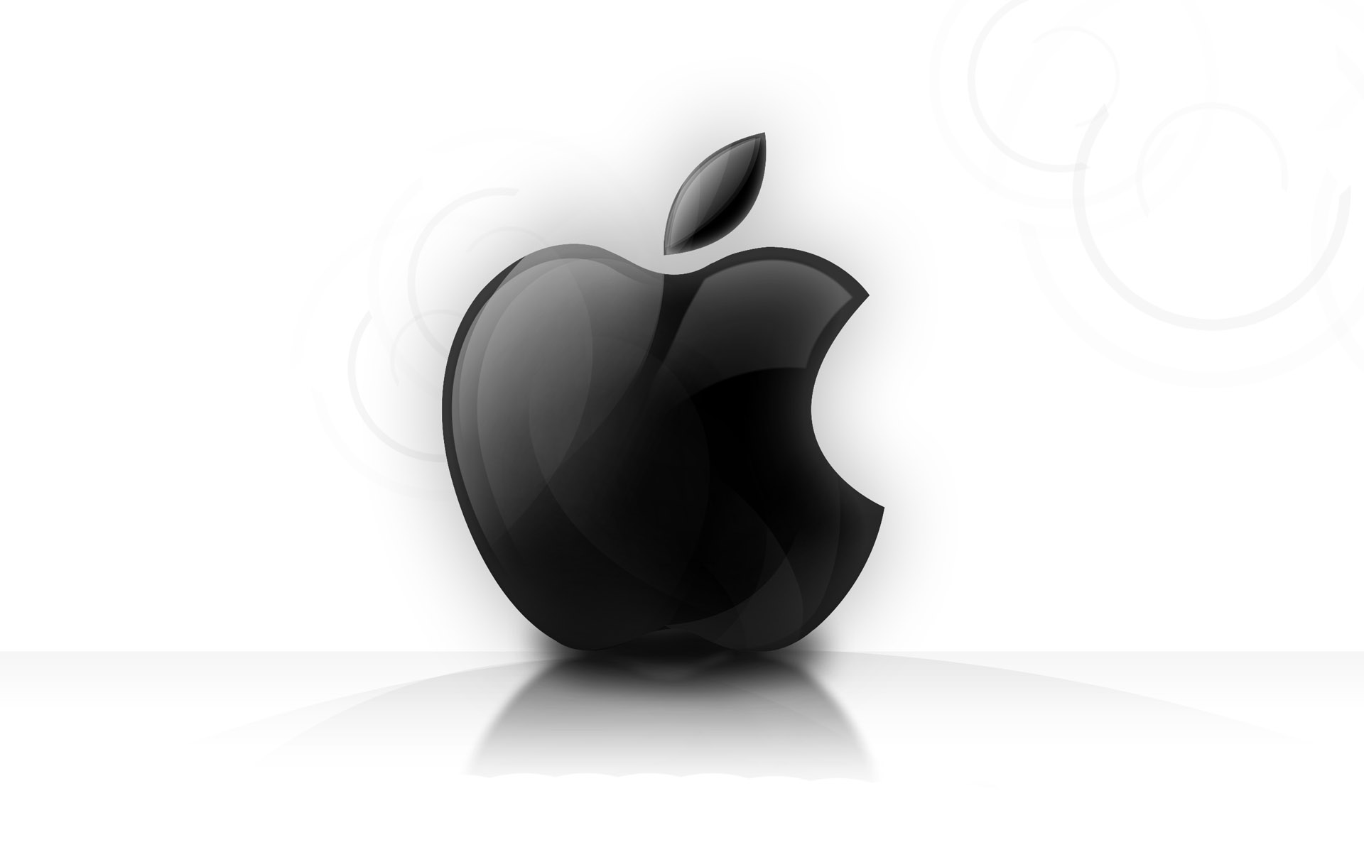 Apple HD Wallpapers | Apple Logo Desktop Backgrounds - Page 3