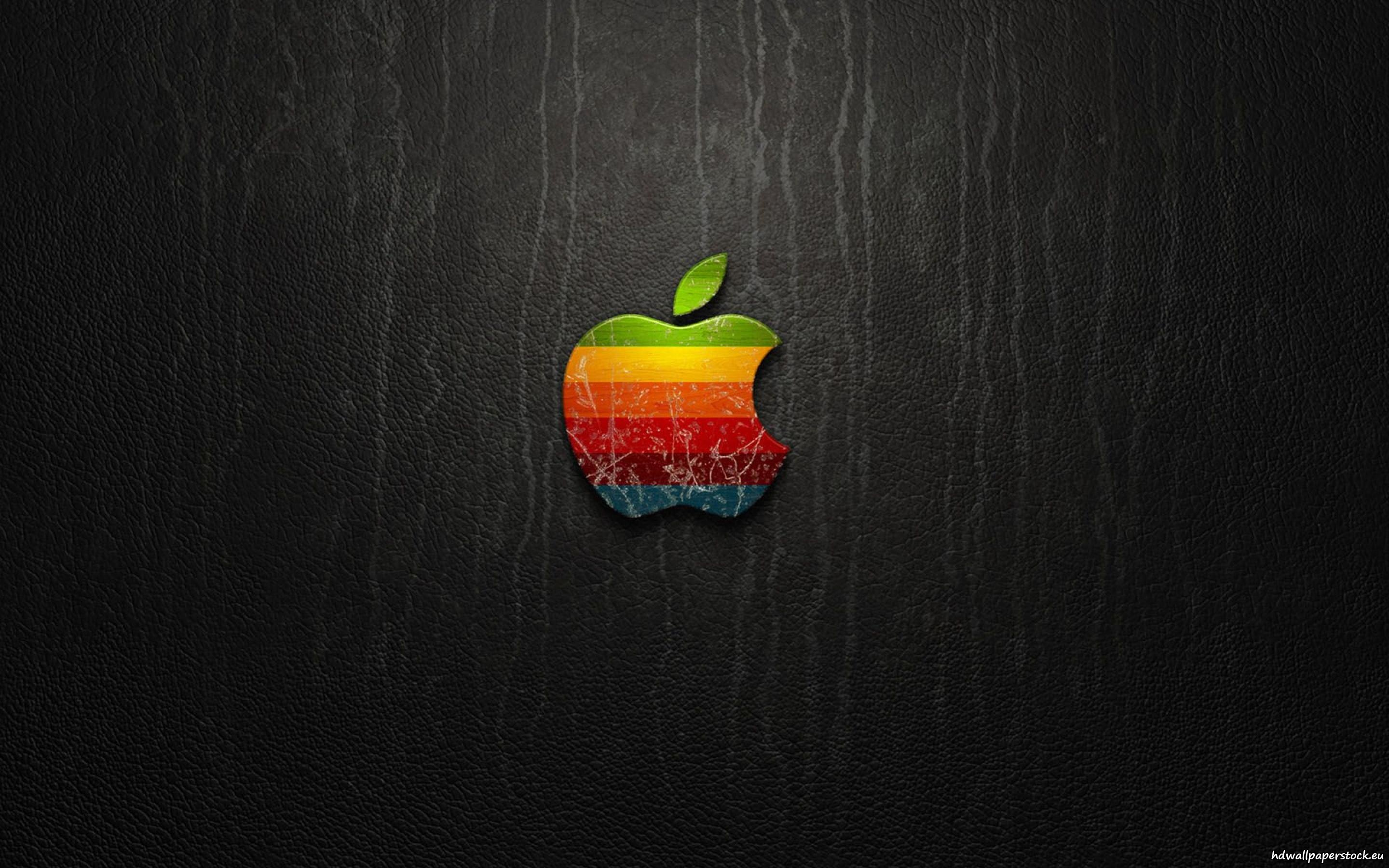 Apple Logo Wallpaper #applelogowallpaper | Apple Logo Wallpaper