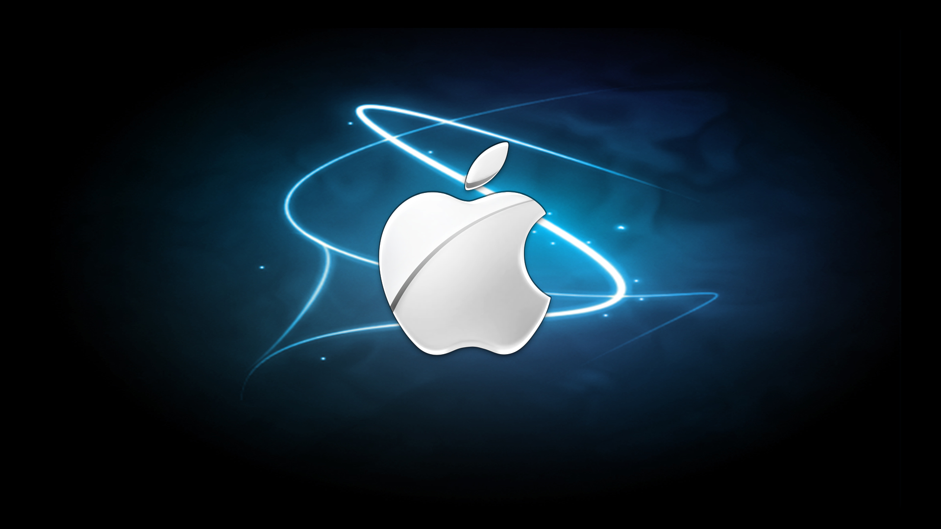 1000+ images about Apple logo wallpaper on Pinterest | Iphone 5