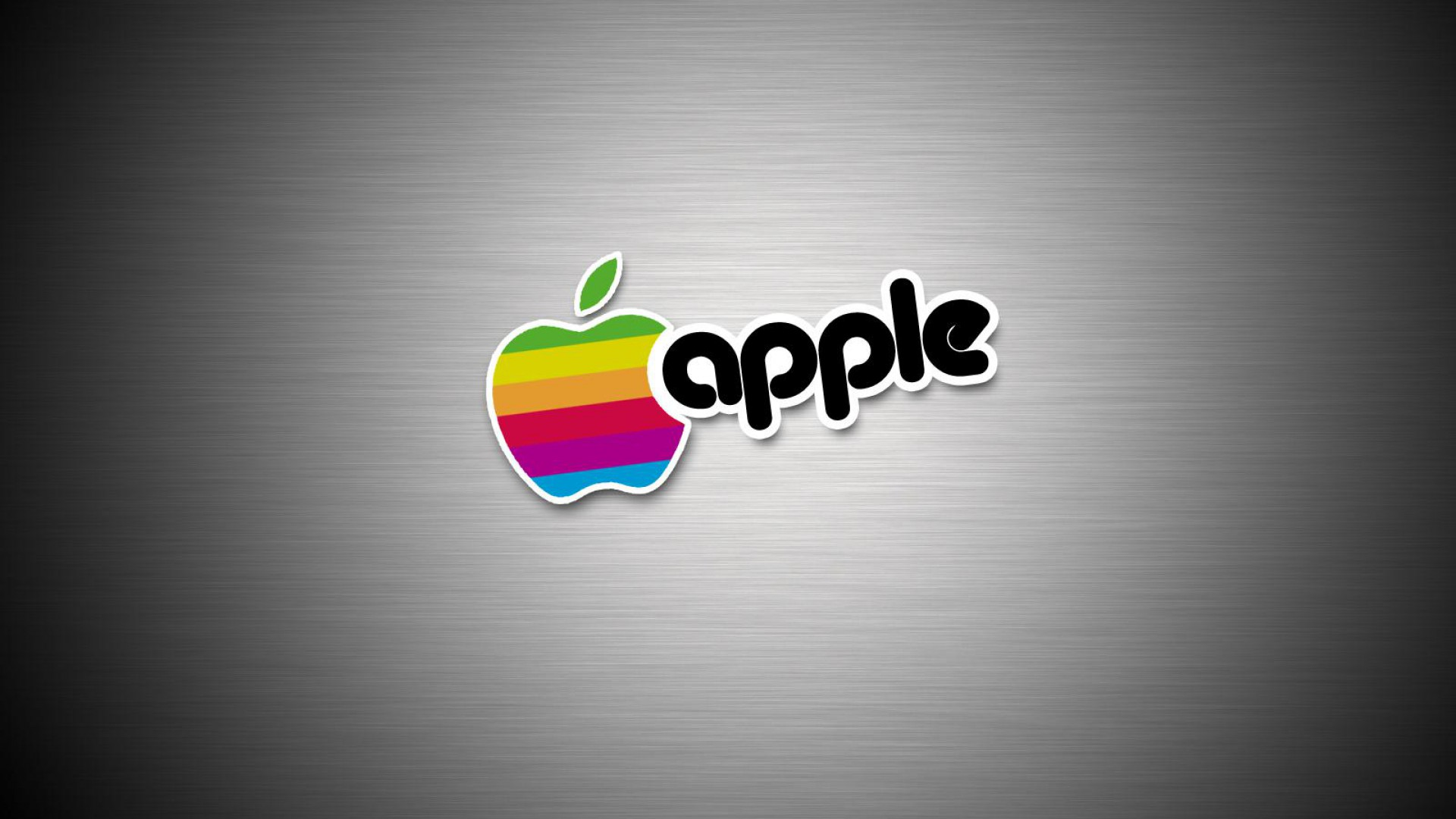 Apple Logo Wallpapers Background HD Wallpaper | Ideas for the
