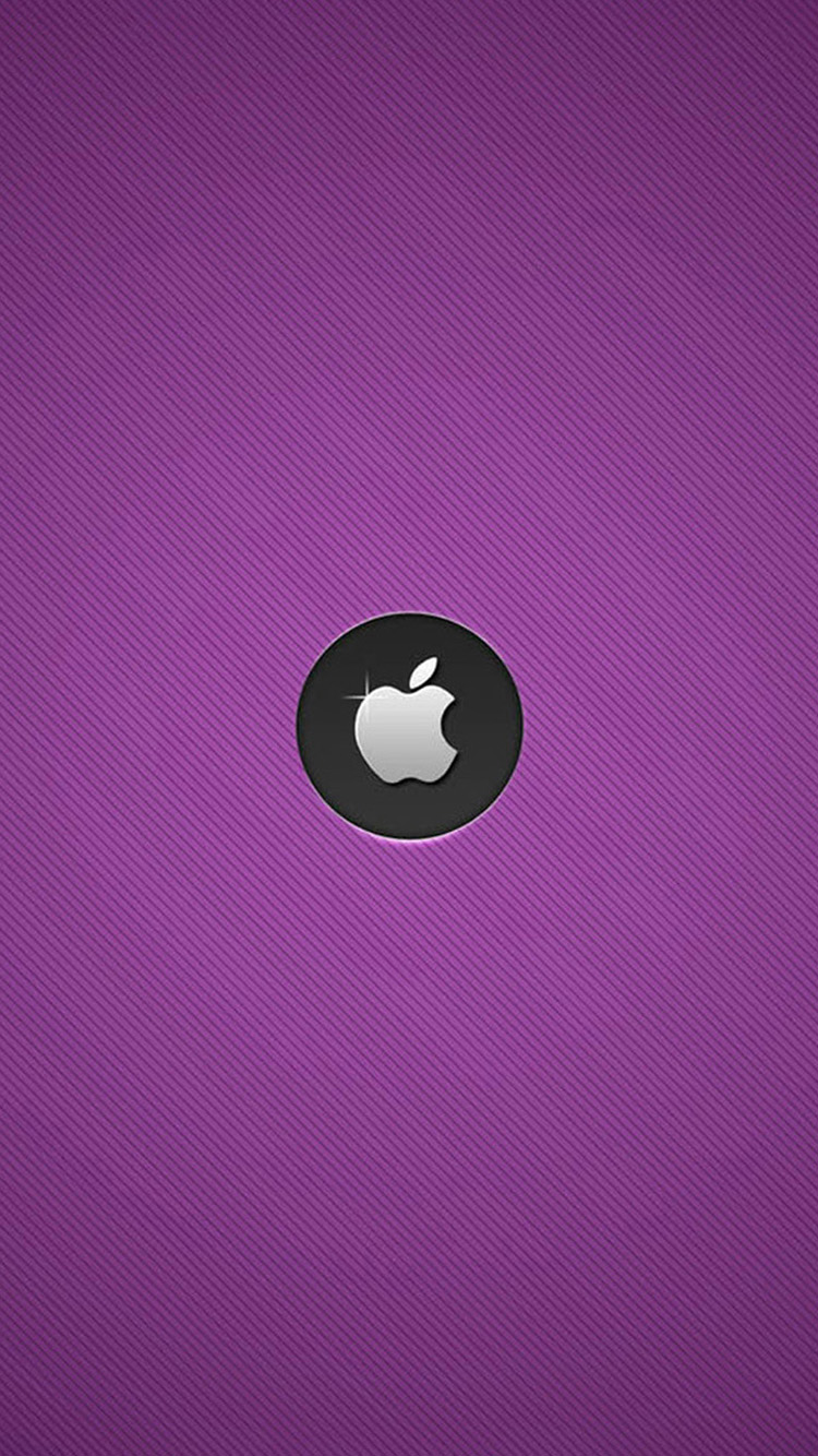 wallpapers apple logo - sf wallpaper