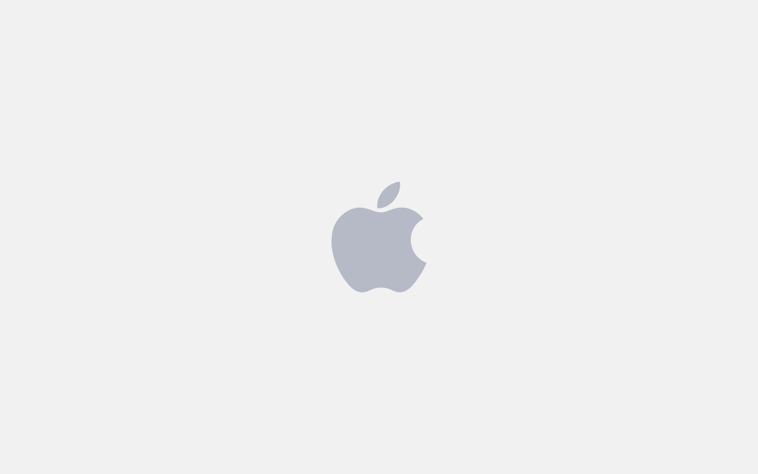 Collection of Apple Logo Desktop Wallpaper on HDWallpapers