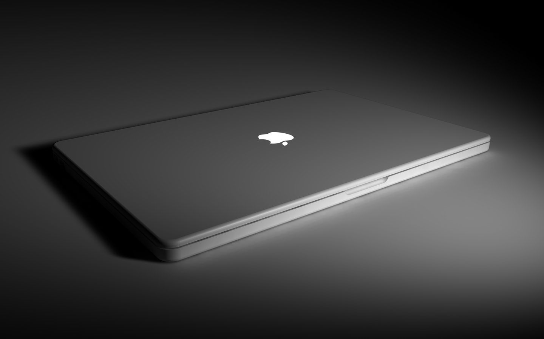 Apple Macbook Wallpapers - Wallpaper Cave