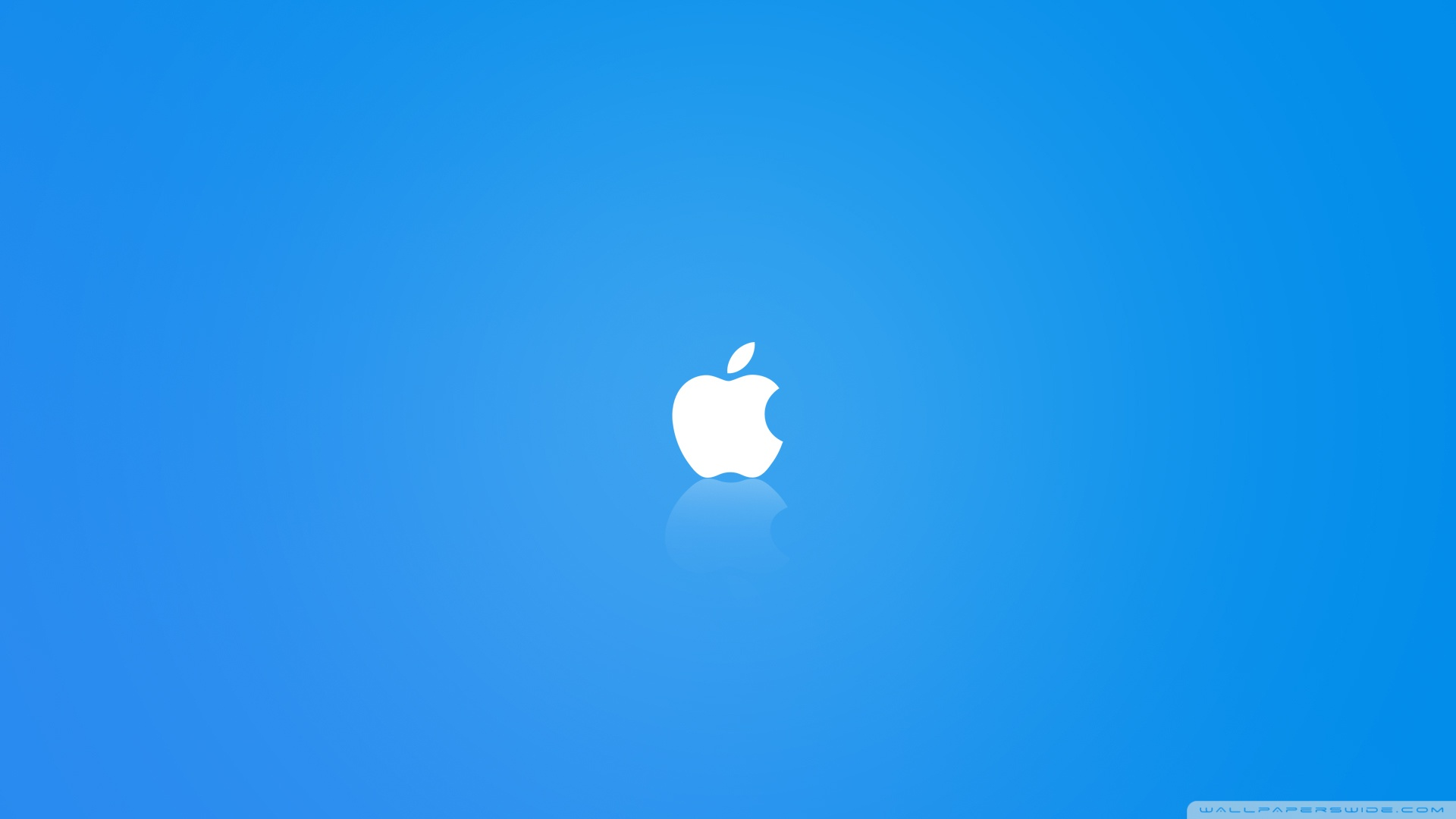 apple wallpapers for mac - sf wallpaper