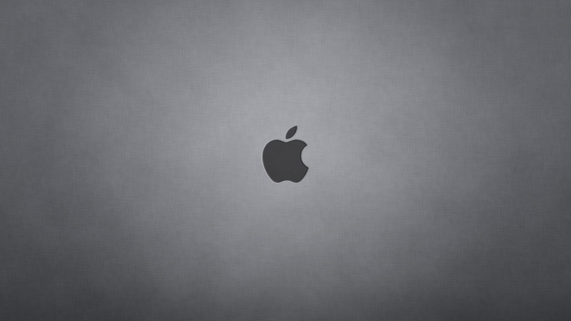 Apple Lion Wallpapers Group (89+)