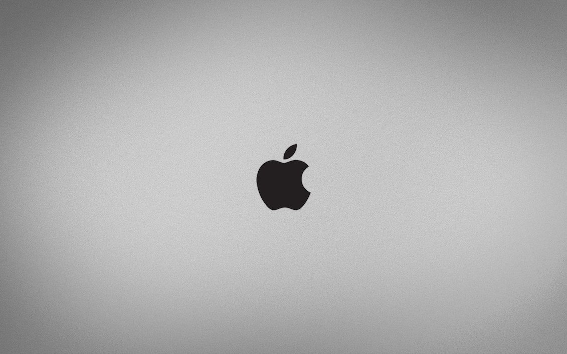 Apple Macbook Pro Wallpapers Group (85+)