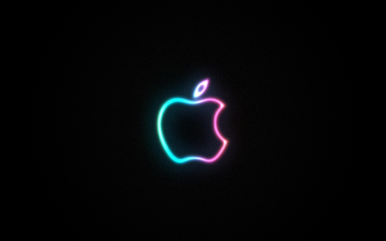Best Wallpaper Macbook Blue - apple-macbook-pro-wallpaper-19  Pic_216772.jpg
