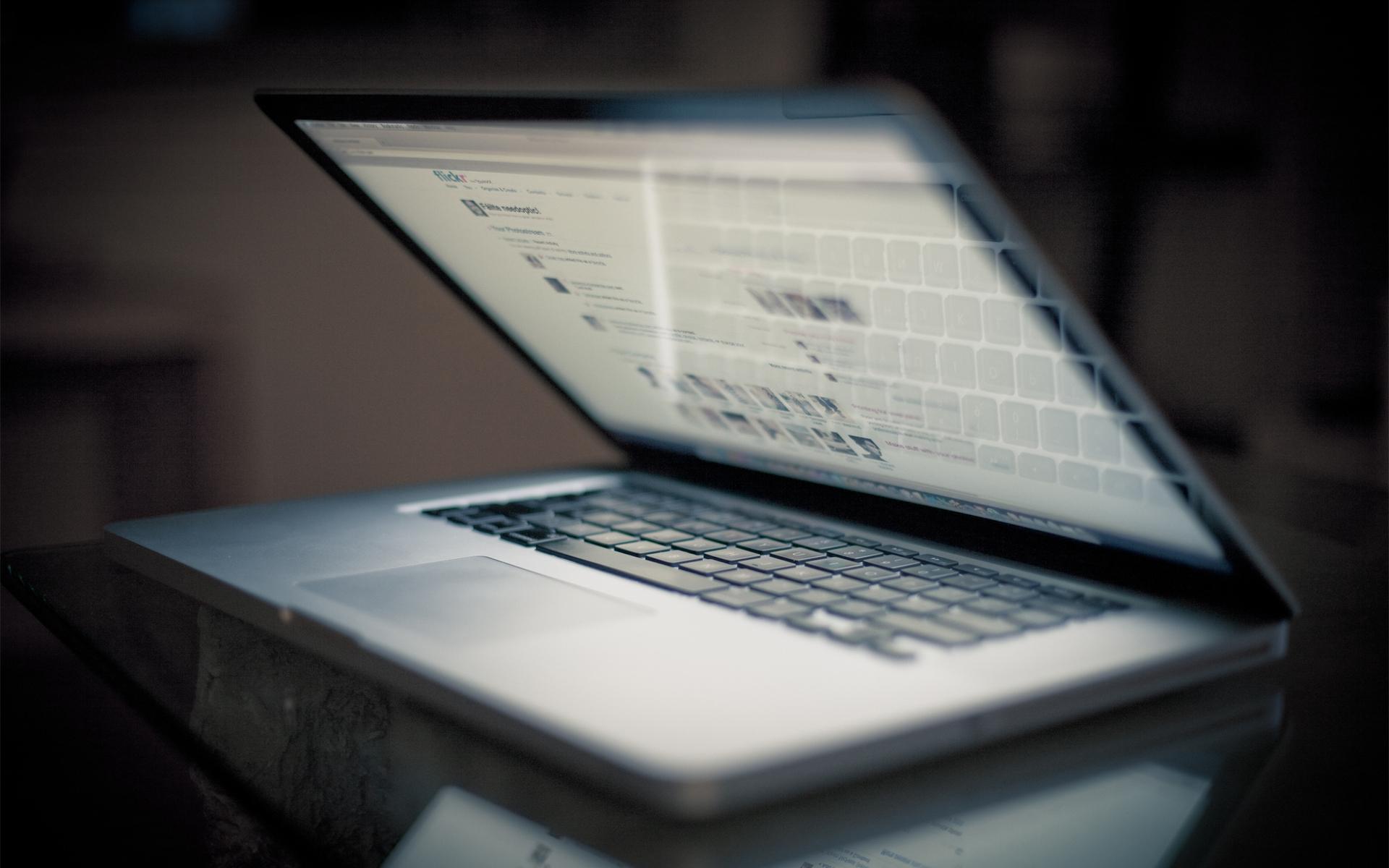Macbook Pro Wallpaper - WallpaperSafari